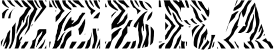 https://openclipart.org/image/300px/svg_to_png/234266/Zebra-Typography.png