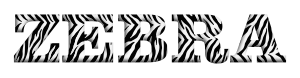 https://openclipart.org/image/300px/svg_to_png/234267/Zebra-Typography-Enhanced.png
