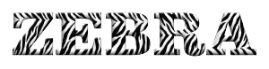 https://openclipart.org/image/300px/svg_to_png/234268/Zebra-Typography-Enhanced-2.png