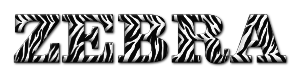 https://openclipart.org/image/300px/svg_to_png/234269/Zebra-Typography-Enhanced-3.png