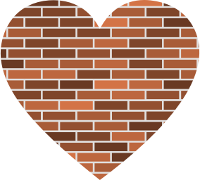 https://openclipart.org/image/300px/svg_to_png/234270/Heart-Of-Stone.png