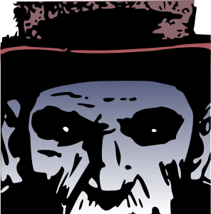 https://openclipart.org/image/300px/svg_to_png/234275/dr-death.png