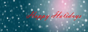 https://openclipart.org/image/300px/svg_to_png/234278/Holidays-Facebook-Cover.png