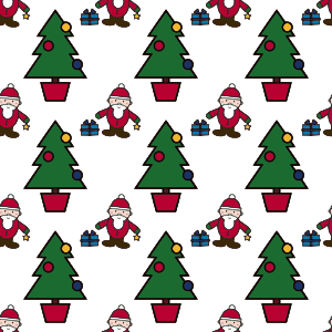 https://openclipart.org/image/300px/svg_to_png/234280/Christmas-Scene-seamless-pattern.png