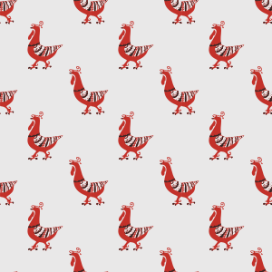 https://openclipart.org/image/300px/svg_to_png/234282/cock-seamless-pattern.png