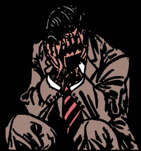 https://openclipart.org/image/300px/svg_to_png/234299/man-goin-mad.png