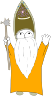 https://openclipart.org/image/300px/svg_to_png/234302/Sorcerer-Hail.png