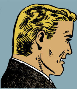 https://openclipart.org/image/300px/svg_to_png/234303/retro-man.png