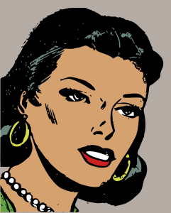 https://openclipart.org/image/300px/svg_to_png/234304/retro-woman.png
