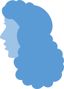 https://openclipart.org/image/300px/svg_to_png/234305/woman-profile-in-blue.png
