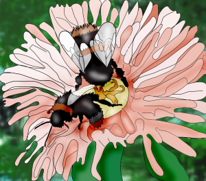 https://openclipart.org/image/300px/svg_to_png/234307/bees-svg.png