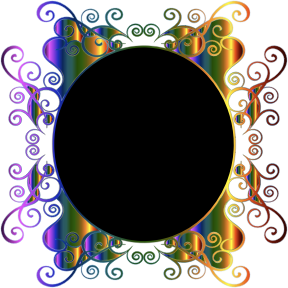 https://openclipart.org/image/300px/svg_to_png/234309/Prismatic-Flourish-Frame-No-Background.png
