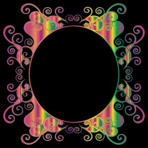 https://openclipart.org/image/300px/svg_to_png/234312/Prismatic-Flourish-Frame-3.png