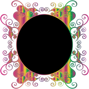 https://openclipart.org/image/300px/svg_to_png/234313/Prismatic-Flourish-Frame-3-No-Background.png