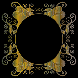 https://openclipart.org/image/300px/svg_to_png/234314/Prismatic-Flourish-Frame-4.png