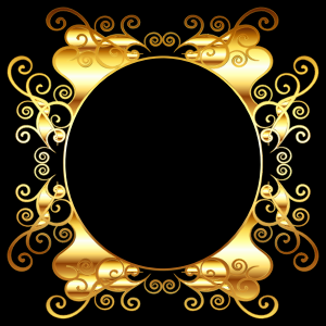 https://openclipart.org/image/300px/svg_to_png/234318/Prismatic-Flourish-Frame-6.png