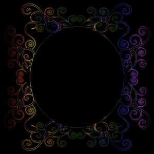 https://openclipart.org/image/300px/svg_to_png/234320/Prismatic-Flourish-Frame-7.png