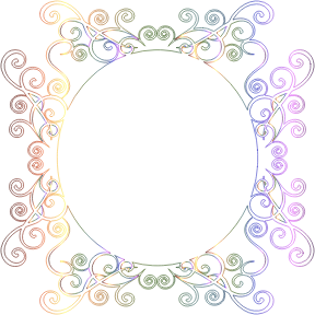 https://openclipart.org/image/300px/svg_to_png/234321/Prismatic-Flourish-Frame-7-No-Background.png