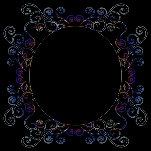 https://openclipart.org/image/300px/svg_to_png/234322/Prismatic-Flourish-Frame-8.png