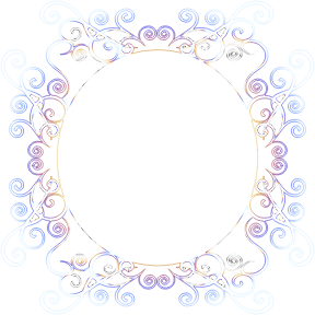 https://openclipart.org/image/300px/svg_to_png/234323/Prismatic-Flourish-Frame-8-No-Background.png
