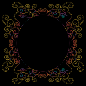 https://openclipart.org/image/300px/svg_to_png/234324/Prismatic-Flourish-Frame-9.png