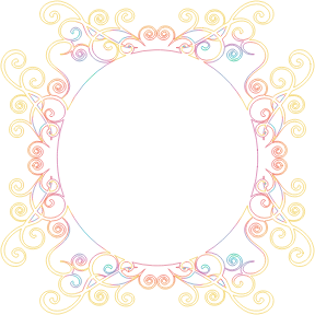 https://openclipart.org/image/300px/svg_to_png/234325/Prismatic-Flourish-Frame-9-No-Background.png