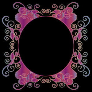 https://openclipart.org/image/300px/svg_to_png/234326/Prismatic-Flourish-Frame-10.png