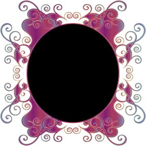https://openclipart.org/image/300px/svg_to_png/234327/Prismatic-Flourish-Frame-10-No-Background.png