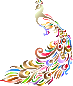 https://openclipart.org/image/300px/svg_to_png/234329/Chromatic-Peacock-No-Background.png