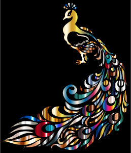https://openclipart.org/image/300px/svg_to_png/234332/Chromatic-Peacock-3.png