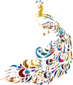 https://openclipart.org/image/300px/svg_to_png/234333/Chromatic-Peacock-3-No-Background.png