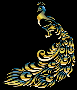https://openclipart.org/image/300px/svg_to_png/234334/Chromatic-Peacock-4.png