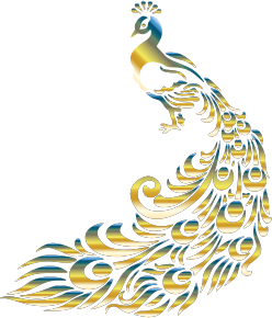 https://openclipart.org/image/300px/svg_to_png/234335/Chromatic-Peacock-4-No-Background.png