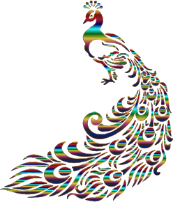 https://openclipart.org/image/300px/svg_to_png/234339/Chromatic-Peacock-6-No-Background.png