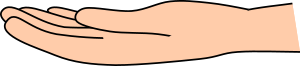 https://openclipart.org/image/300px/svg_to_png/234345/caucasian-hand.png