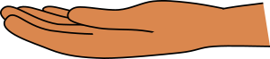 https://openclipart.org/image/300px/svg_to_png/234346/african-hand.png