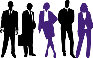 https://openclipart.org/image/300px/svg_to_png/234353/businessladies.png