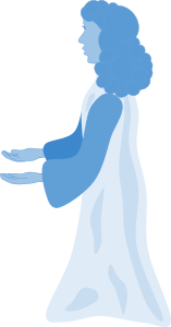 https://openclipart.org/image/300px/svg_to_png/234359/ghostly-lady-in-blue.png