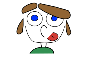 https://openclipart.org/image/300px/svg_to_png/234360/girlface.png