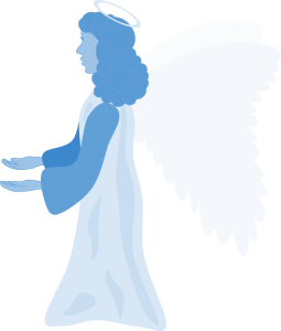 https://openclipart.org/image/300px/svg_to_png/234362/angel-of-blue.png