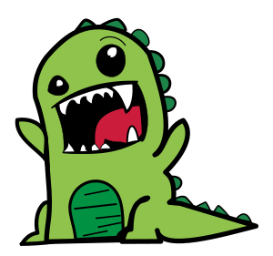https://openclipart.org/image/300px/svg_to_png/234369/rawr-dinosaur.png