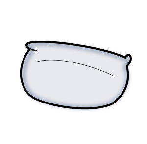 https://openclipart.org/image/300px/svg_to_png/234372/pillow.png