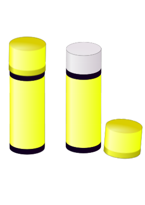 https://openclipart.org/image/300px/svg_to_png/234396/Glue-Stick.png