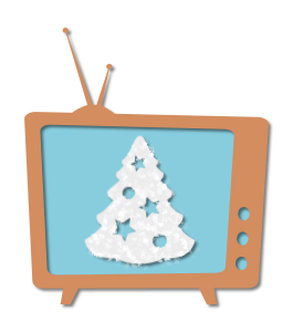 https://openclipart.org/image/300px/svg_to_png/234400/Christmas_TV.png