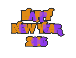 https://openclipart.org/image/300px/svg_to_png/234402/v_NamskS05_happy_new_year_2016_303030_F39412_983DFF.png