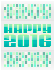 https://openclipart.org/image/300px/svg_to_png/234405/Happy-2016-Green.png