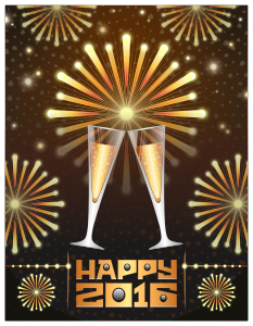 https://openclipart.org/image/300px/svg_to_png/234406/Happy-2016-Fizz.png