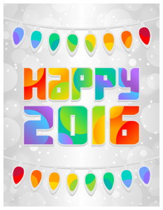 https://openclipart.org/image/300px/svg_to_png/234407/Happy-2016-Silver.png