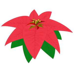 https://openclipart.org/image/300px/svg_to_png/234408/flower_25_bico-de-papagaio.png