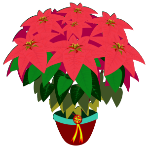 https://openclipart.org/image/300px/svg_to_png/234409/flower_26_bico-de-papagaio.png